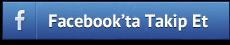 Facebook'ta takip et