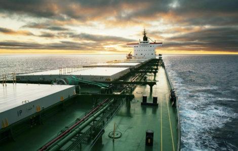 Tulpar Gemisi Mürettabatı İş Güvenliği Eğitimi